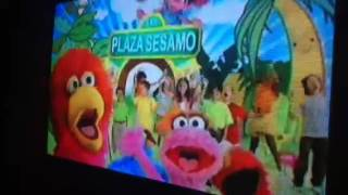 Download Video PBS Kids Sign Off and KQED Plus Sign On 07/24/2016 MP3 3GP MP4