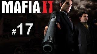 Прохождение Mafia 2 с Карном. Часть 17