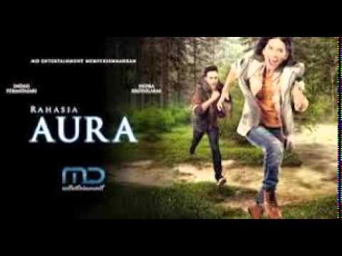 lagu flm rahasia aura MNCTV