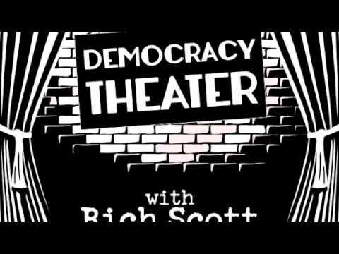 Podcast 2 10/1-2016