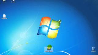 VPN mit Windows 7 via PPTP