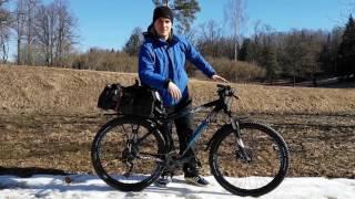 Как правильно ездить на велосипеде, чтобы похудеть. Фитнес, питание и оздоровительная физкультура..