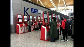 GT On the spot at Shanghai Pudong International Airport on Nov 23