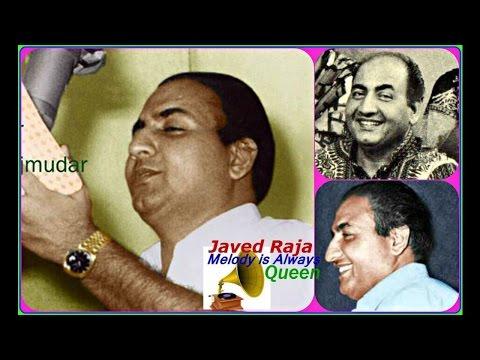 dharm ke khatir jai ambe lyrics jai ambe dhar