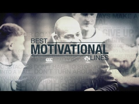 """""""The more I practice the luckier I get"""" 