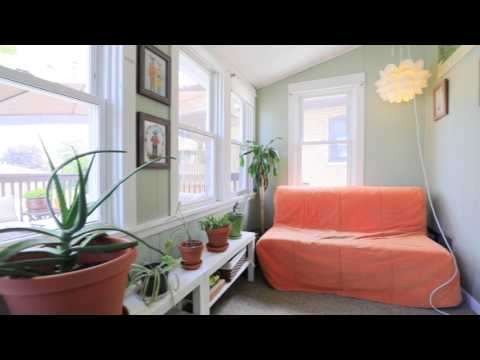 Norwood Park Chicago Homes For Sale
