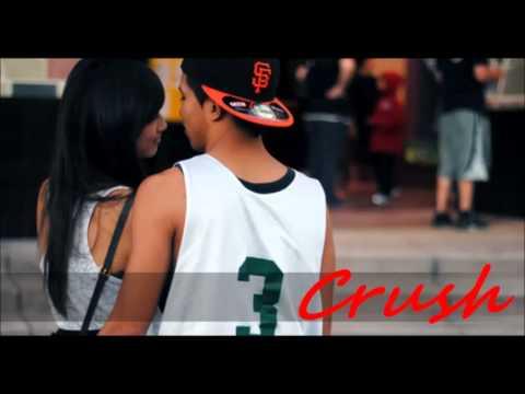 Crush - Shwe Htoo