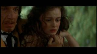 Tuck Everlasting trailer [fanmade]