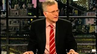 Die Harald Schmidt Show - Folge 1051 - Kölschen Klüngel