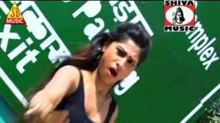 Nagpuri Songs 2017 – Matha Mor Kharab Karle | Sajjad Banwari |   Selem Doli Baraat | Jharkhand