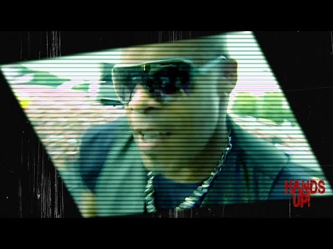 Movetown feat. Ray Horton - Here Comes The Sun (DJ Klubbingman meets RainDropz! Video Edit)