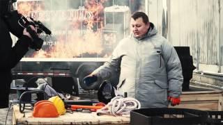 Краш-тест печей Везувий. Чугунных и стальных. Распил(В этом видео мы решили проверить чугунную печь для бани Везувий Легенда. Вы наверняка слышали о том, что..., 2016-03-01T10:14:30.000Z)