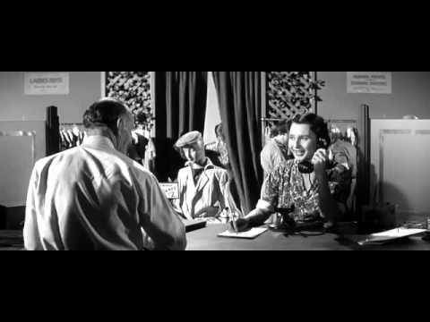 """Фильм """"Три лица Евы"""""""