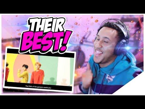 bts-best-song!-|-bts-(방탄소년단)-'dna'-official-mv-|-reaction