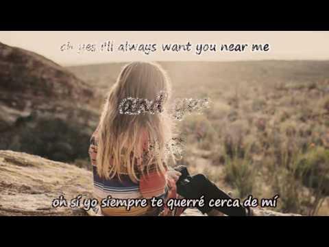 Kenny Rogers ~~ Lady ~~ Contiene Subtítulos en inglés y español
