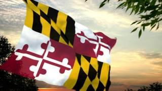 Maryland* (USA / EE. UU.) (HD)