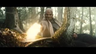 Run All Night (2015) Relentless Clip [HD]