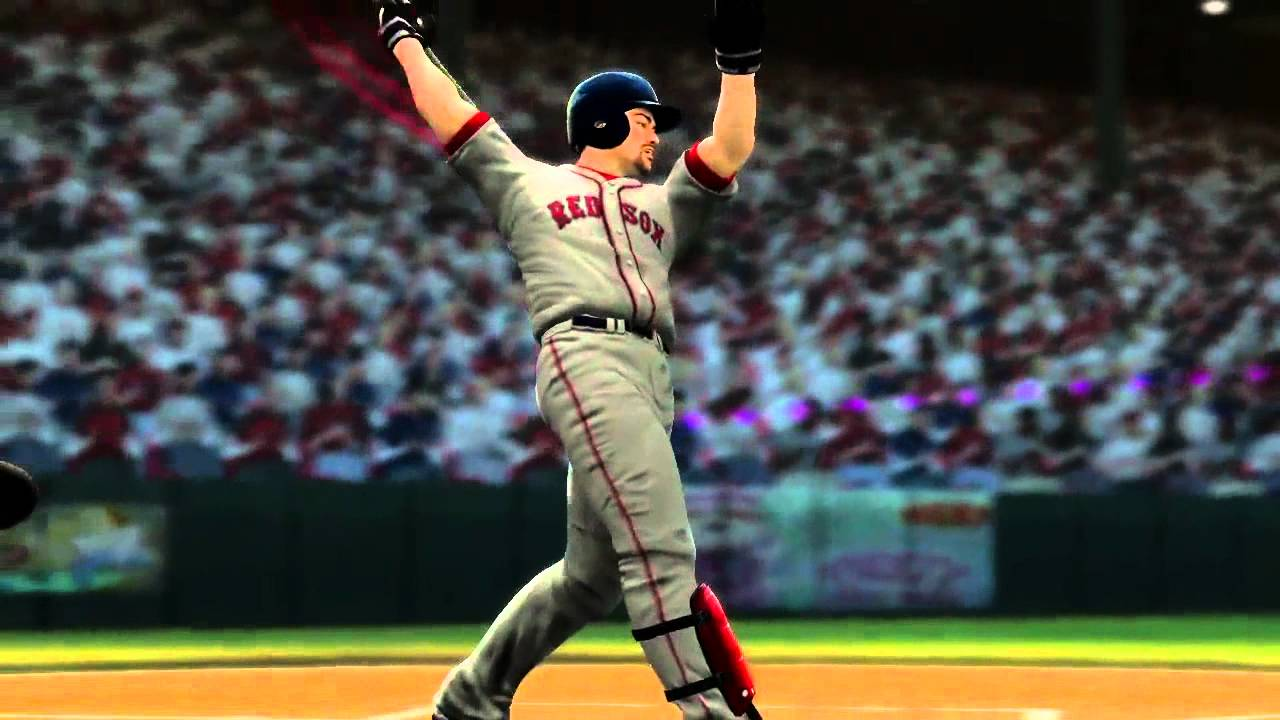 nicktoons mlb launch trailer ds wii xbox 360 youtube