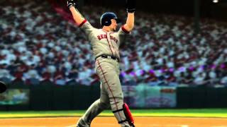 Nicktoons MLB - Launch Trailer (DS, Wii, Xbox 360)