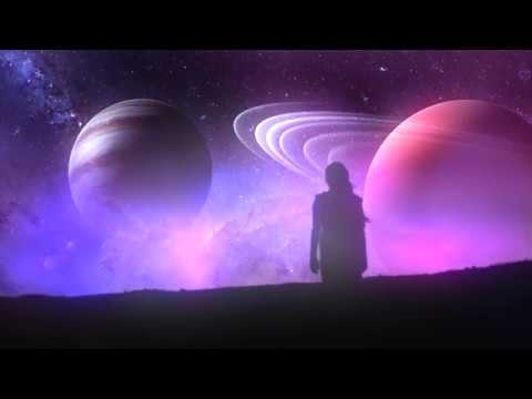Dream Interpretation - Planet Dream