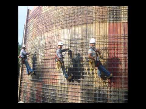 rodbuster mexican usa 2009 fotos en video  YouTube