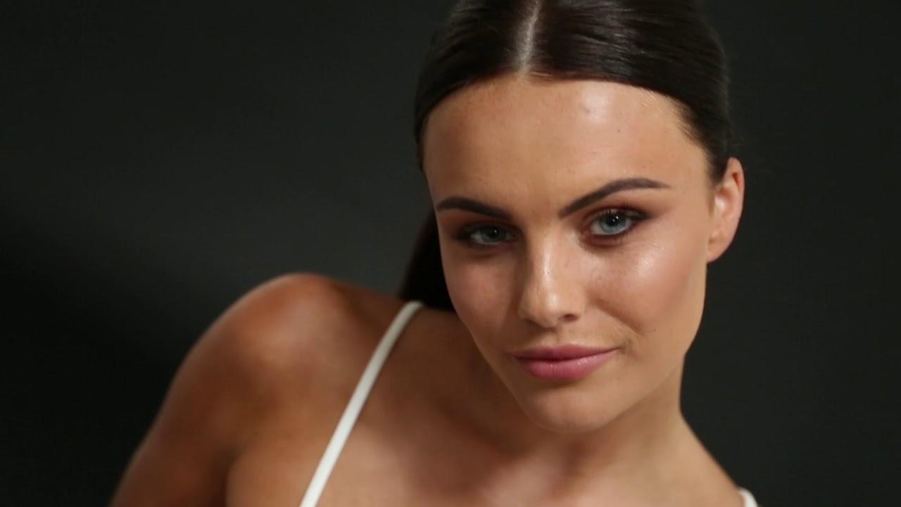 Youtube Emily Blackwell nude (34 photo), Sideboobs