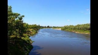 Правила рыболовства Мордовии