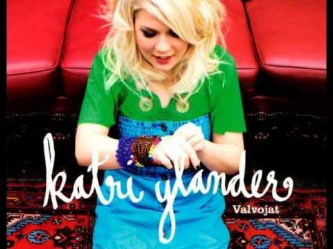 Katri Ylander - Maailman Ihanin