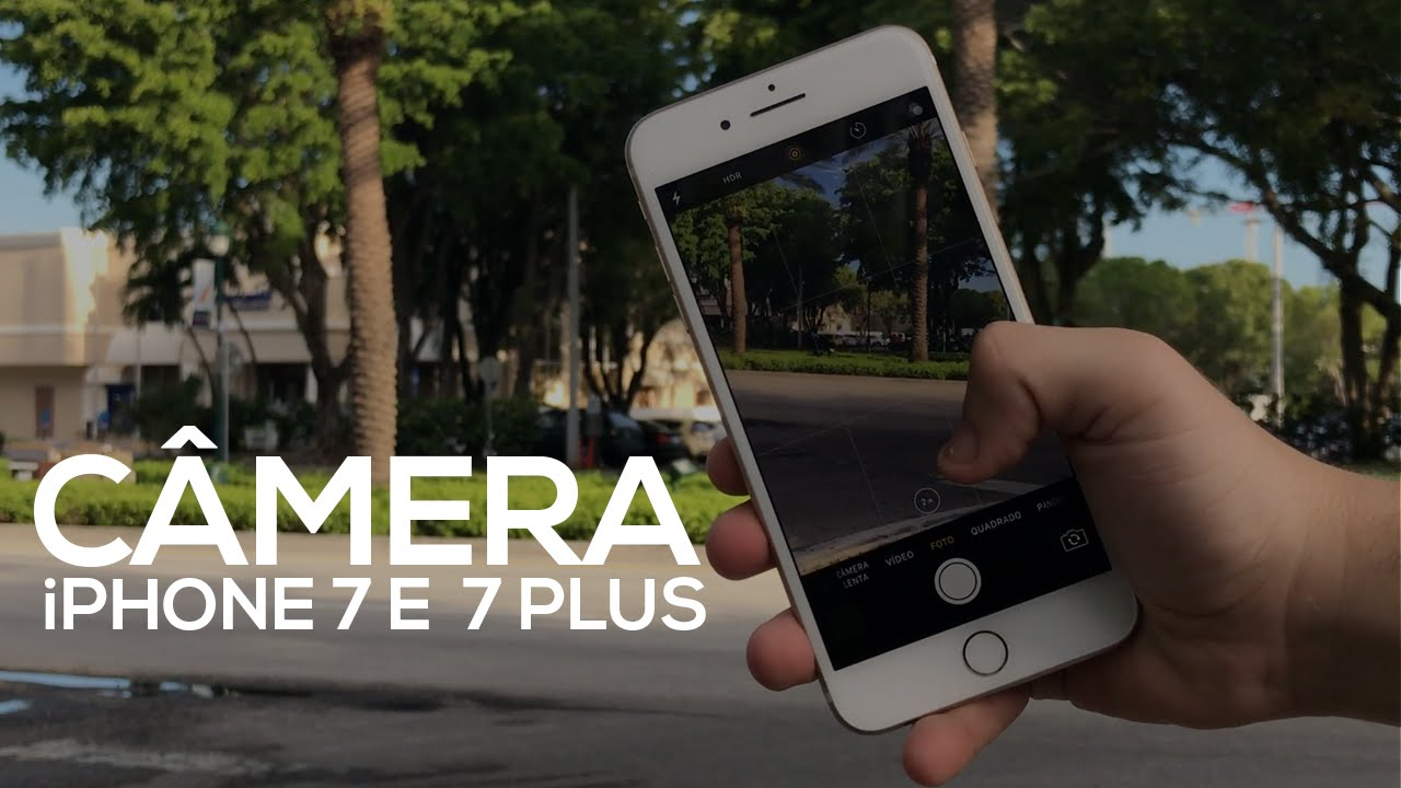 O Iphone  Plus