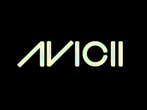 Avicii Levels and Chris Brown Yeah 3x (HAMPEBOII REMIX)
