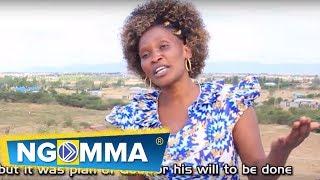 Esther Mutua - Mbeu ya Ngai