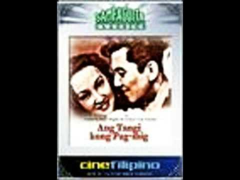 Ang Tangi Kong Pag-ibig - Diomedes (Available in Stereo)