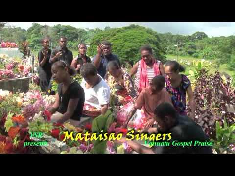 Vanuatu Gospel Praise