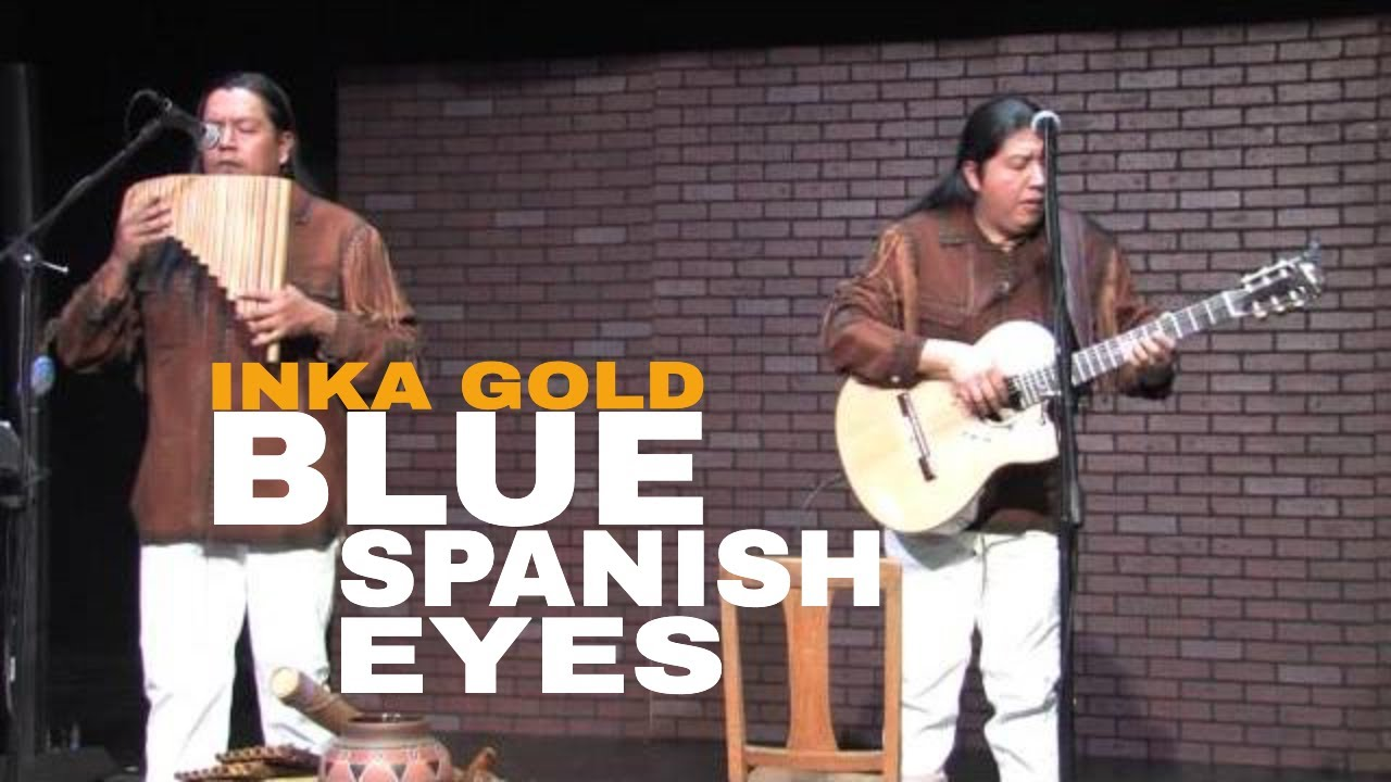 Inka Gold Erfahrung