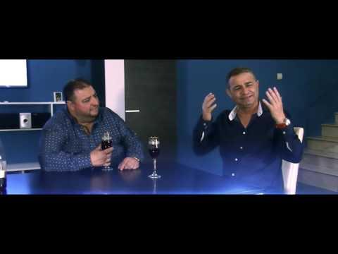 Paul Fantezie si Viorel de la Constanta - Fata si baiatul meu ( Oficial Video )