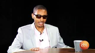 Interview with  Dr. Girma Awgichew - Reyot | Talk Show