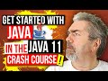 Learn Java Programming Crash Course on Udemy - Official