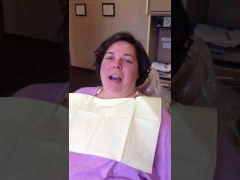 14 video testimonial thumbnail