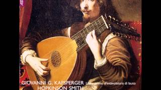 Play Canario For Lute (from Book 1 Of D'Intravolatura Di Lauto)