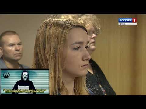 Подсадные утки для Кирилла Селезнева