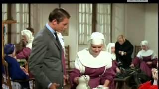 Śpiewająca zakonnica (1966) - film z lektorem PL