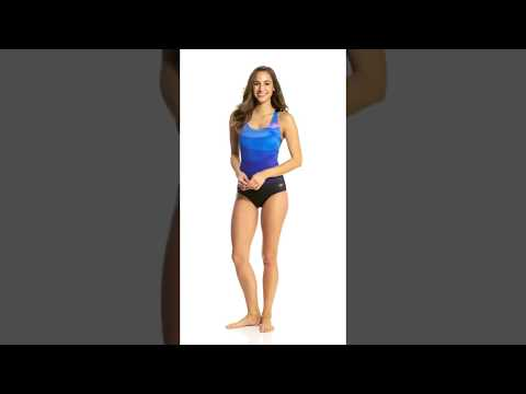 speedo-women's-powerflex-eco-chlorine-resistant-ultraback-one-piece-swimsuit-|-swimoutlet.com