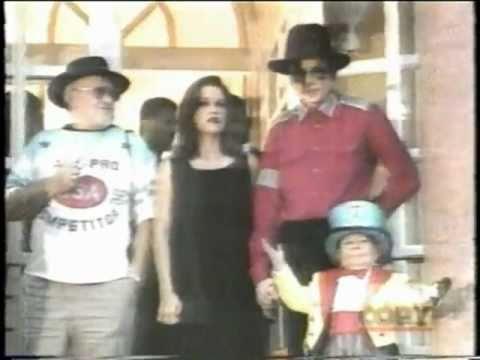 Michael & Michu (Pepsi Commercial & Hard Copy)