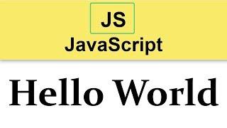 #3aScript Tutorial |  First Hello World Program