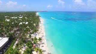 Discover Dominican Republic, the essence of the Caribbean Sea (English)