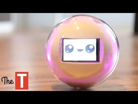 10 Tech Gadgets Kids Today Don't Recognize