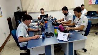 Arco Informática no Pequenas Empresas & Grandes Negócios