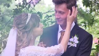 Клип Юлия & Артем
