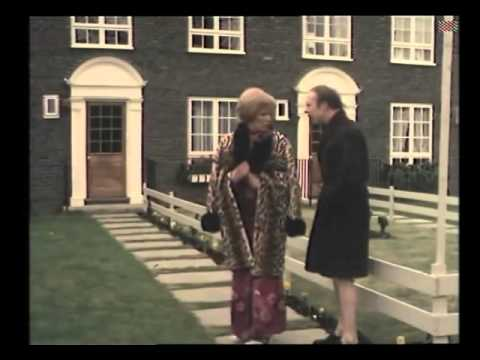 George & Mildred   S1 E2 The Bad Penny