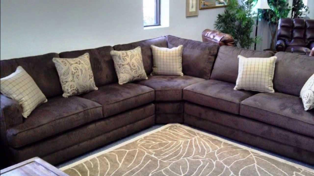 Gentil Savannah GA Furniture Store | My Rooms Furniture Gallery